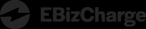 EBizCharge logo
